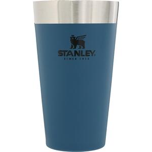 STANLEY(スタンレー) スタッキング真空パイント 02282-130