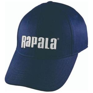 アピア(APIA) A-FLEX フルキャップ RC-199