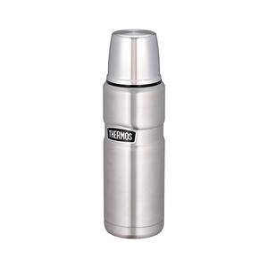 サーモス(THERMOS) ROB-002 ステンレスボトル 1811700301