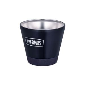 サーモス(THERMOS) ROD-003 真空断熱カップ 1811700352