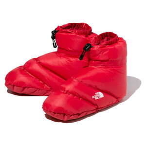 THE NORTH FACE(ザ・ノースフェイス) NSE TENT BOOTIE SE(ヌプシ テント ブーティ シームレス) NF51870