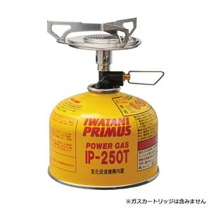 PRIMUS(プリムス) エッセンシャル トレイルストーブ P-TRS