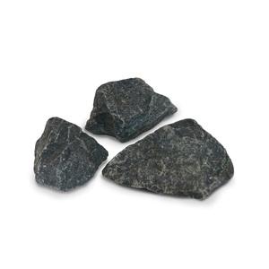 モビバ(Mobiba) 香花石 10035