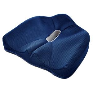 コジット(COGIT) ロングドライブ腰痛対策クッション
