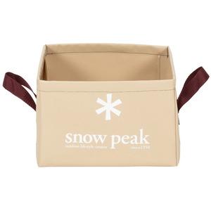 スノーピーク(snow peak) パックシンク FP-151R