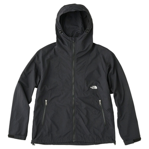 THE NORTH FACE(ザ・ノースフェイス) COMPACT JACKET(コンパクトジャケット)