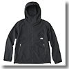 THE NORTH FACE(ザ・ノースフェイス) COMPACT JACKET(コンパクト ジャケット) Men's