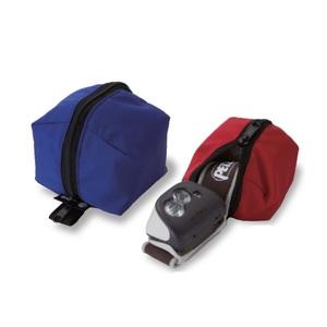 イスカ(ISUKA) ウェザーテック ライトポーチ 371119 スタッフバッグ&ストリージバッグ