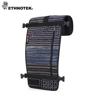 ETHNOTEK(エスノテック) ラージャパック スレッド 19730033008000