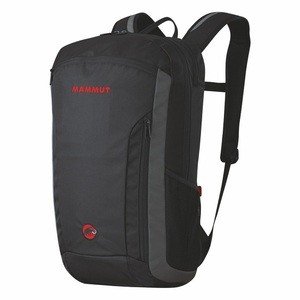 MAMMUT(マムート) Xeron Element 2510-02670 20~29L