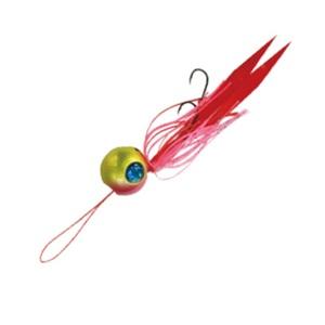 ハヤブサ(Hayabusa)無双真鯛 フリースライド VSヘッド コンプリートモデル