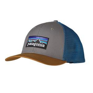 パタゴニア(patagonia)P6 Trucker Hat