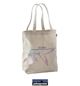 パタゴニア(patagonia) Canvas Bag(キャンバス バッグ)