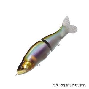 メガバス(Megabass)I-SLIDE 135B (I スライド 135B) F