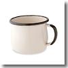 トラディショナルポリッシュスタイル(traditional polish style ベリードマグカップ