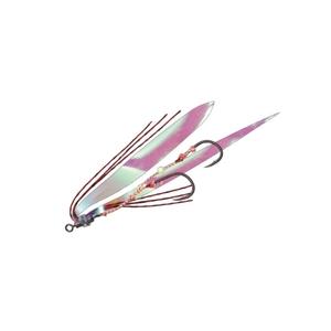 メジャークラフトタイ乃替 大鯛モデル(大針仕様)