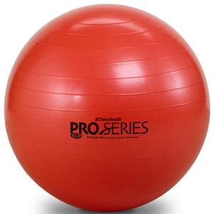 DM SDSエクササイズボール 55cm レッド SDS55