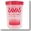 明治(SAVAS) SAVAS(ザバス) プロテインシェーカー