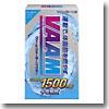 VAAM ヴァームウォーターパウダータイプ (5.7g×10袋)