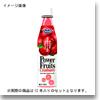 OceanSprayPowerFruitsCranberry PET 1ケース(900ml×12本)