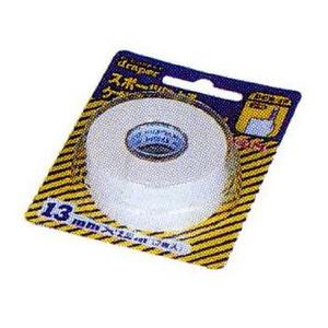 D & M (デイエム商会) DCB-13 コットン テープ