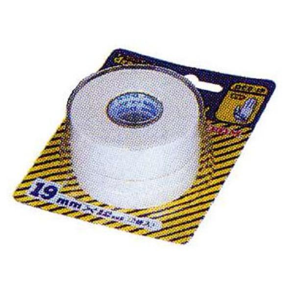 D&M (デイエム商会) DCB-19 コットン テープ DCB-19 応急処置用品
