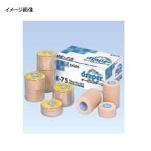 D&M (デイエム商会) DE-50 エラスチックテープ DE-50 応急処置用品