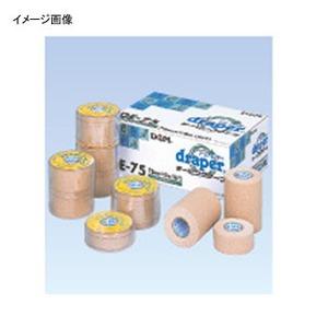 D & M (デイエム商会) DE-75 エラスチックテープ