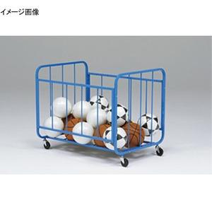 【送料無料】トーエイライト ボールカゴMG6090 B-2401