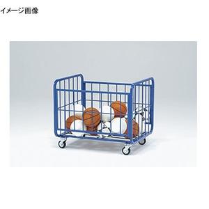 【送料無料】トーエイライト ボールカゴSF80100 B-2911