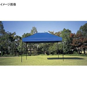 【送料無料】トーエイライト ワンタッチテントDR3608 青 B-3396B