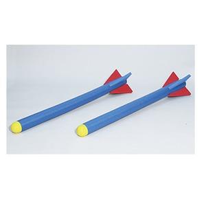 トーエイライト フォームロケット B-3421