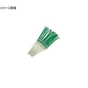トーエイライト ポイントマーカーSG6-15 青 B-3486B 学校体育用品