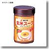 玄米スープ 缶入り 200g