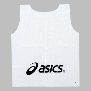 アシックス(asics) ポンチョ フリー・00(クリア) XTG162