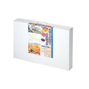 パール金属 そば打ちま専科 そば・うどん作り4点セット(DVD付) H-5416 鍋・調理器具