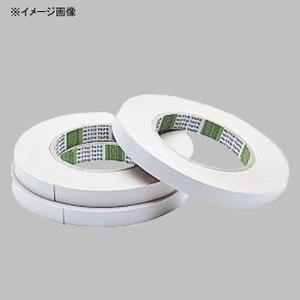 モルテン(molten) フィンガーテープ 2巻 FTW 応急処置用品
