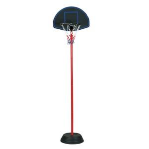 Kaiser(カイザー) ポータブル バスケットボールスタンド バスケットゴール KW-576 バスケットボール用品