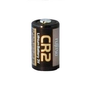 スターフォームエンジニアリング(STAR FORM) スーパーアボ補充用電池