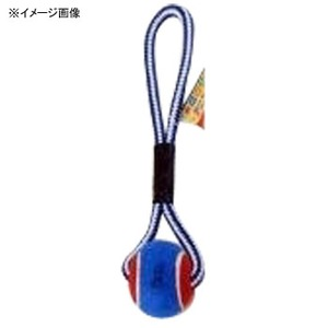 ヤマヒサ ペティオ 愛情教育玩具 テニスロープ