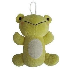 スーパーキャット Frogファミリー ぴょん坊 CA−03