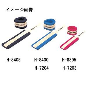 トーエイライト ソフトアンクルリストウエイト500 H-8395 H-8395