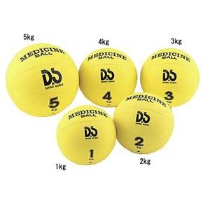 ダンノ(DANNO) D-5464 メディシンボールST D-5464