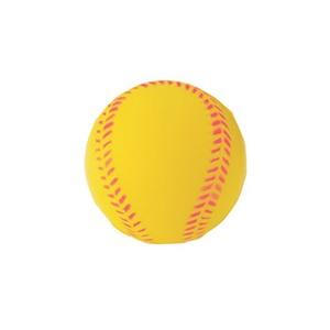【送料無料】SINTEX(シンテックス) トータルフィットネス ウレタンボール 直径約70mm STL-072