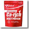 カルシウムリッチ ホエイプロテイン 1kg