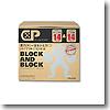 ブロック&ブロック プレミアム 33.6g