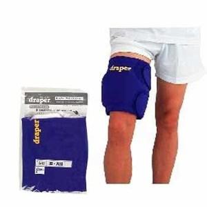 D & M (デイエム商会) アイシング膝・大腿部用蓄冷剤無 DI-89