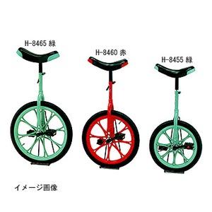 【送料無料】トーエイライト 一輪車WB18 H-8460G 緑