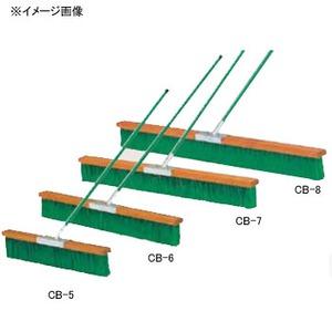 河合楽器製作所(KAWAI) コートブラシ CB-5