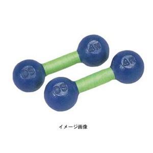 ダンノ(DANNO) D-801 鉄アレー D-801